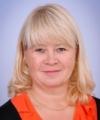 Maarika Veigel