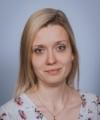 Valentina Raudsepp