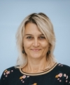 Marelle Grünthal-Drell