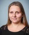 Birgit Nicolau Costa