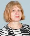 Merike Kravets
