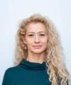 Liia Tretjakova
