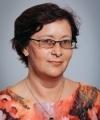 Angela Räis