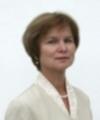 Tatjana Vetštomova